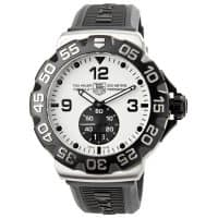 tag-heuer-formula-one-grande-date-mens-watch-wah1011bt0717-wah1011bt0717