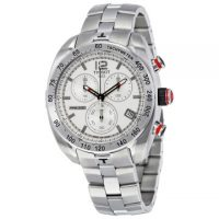 tissot-prs-330-chronograph-silver-dial-stainless-steel-men_s-watch-t0764171103700_1