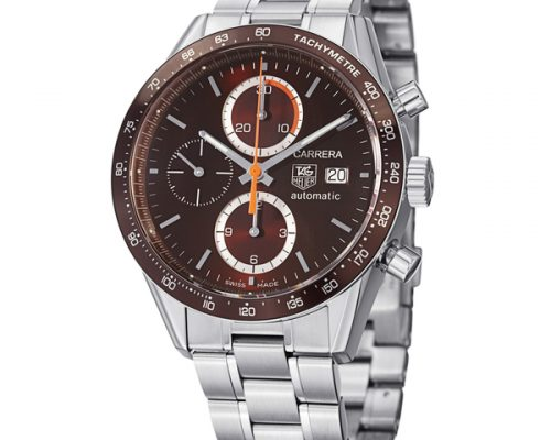 Tag-Heuer-Mens-CV2013.BA0794-CV2013.BA0794-Carrera-Brown-Dial-Stainless-Steel-Automatic-Watch-29b3cff7-9c9b-40f7-b1f5-d1a91096c8f3_600