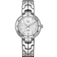 Link_Automatic_Watch_WAT2311_BA0956