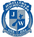 Member of the Jewellers & Watch Makers Association of NZ.