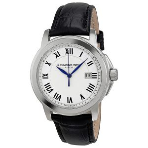 raymond-weil-tradition-white-dial-men_s-watch-5478-stc-00300