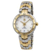 tag-heuer-link-silver-dial-steel-and-18k-yellow-gold-ladies-watch-wat2350bb0957-wat2350bb0957