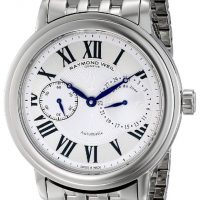 RaymondWeil_2846-ST-00659_men_watches