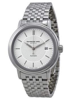 raymond-weil-maestro-automatic-silver-dial-mens-watch-2847st30001