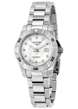 longines-hydroconquest-white-pearl-dial-ladies-watch-l3-298-4-87-6_7