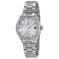 tag-heuer-carrera-white-mother-of-pearl-dial-mens-quartz-watch-war1311ba0778-war1311ba0778