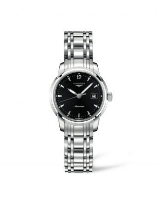 Longines Saint-Imier Automatic Womens Watch