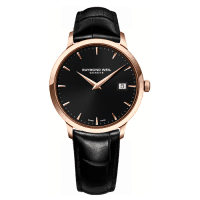 raymond-weil-5488-pc5-20001-mens-toccata-leather-strap-rose-pvd-watch-254-p