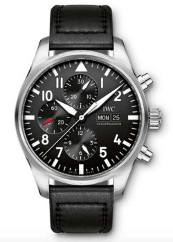 iwcpilot2