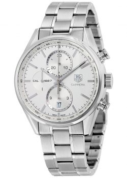 tag-heuer-carrera-automatic-chronograph-men_s-watch-car2111.ba0720_1